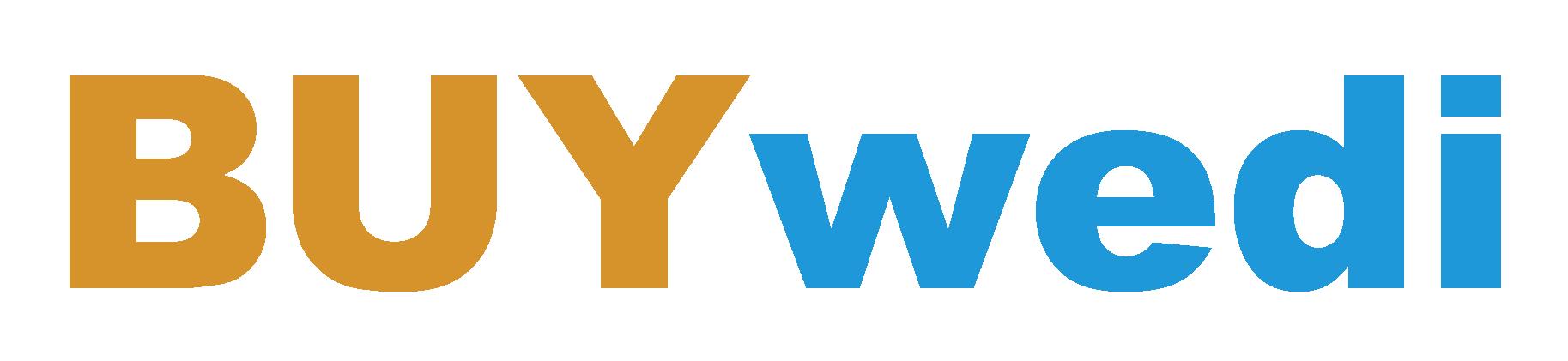 Buywedi